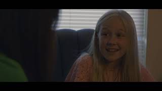 The Making of a Performer I Drama Short Film