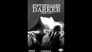 Maroon 5 – Animals (Fifty Shades Darker Original Motion Picture Soundtrack Featuring March 2017)