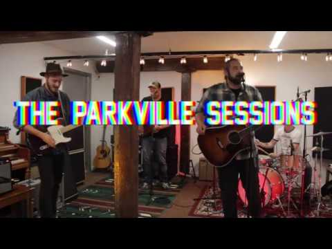 The Parkville Sessions  Chris Ross and The North  Just My Luck