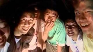 2005年電影技術學生作品,導演中西良太,本人擔任燈光,此為導演剪輯版.