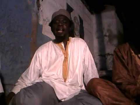 masuod abdul rahman nyass zikir of shykh hassan cisse(kunmbula)