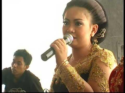 Lingga Mas Campursari Lagu Pilihan Live LImo Depok