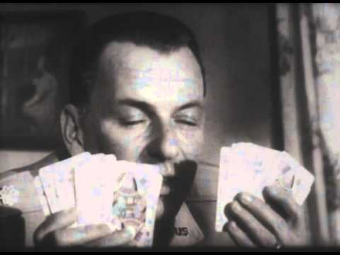 The Manchurian Candidate Official Trailer #1 - Frank Sinatra Movie (1962) HD