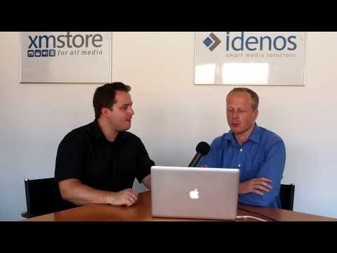 Interview mit xmstore - Bildagentur Software aus Bonn