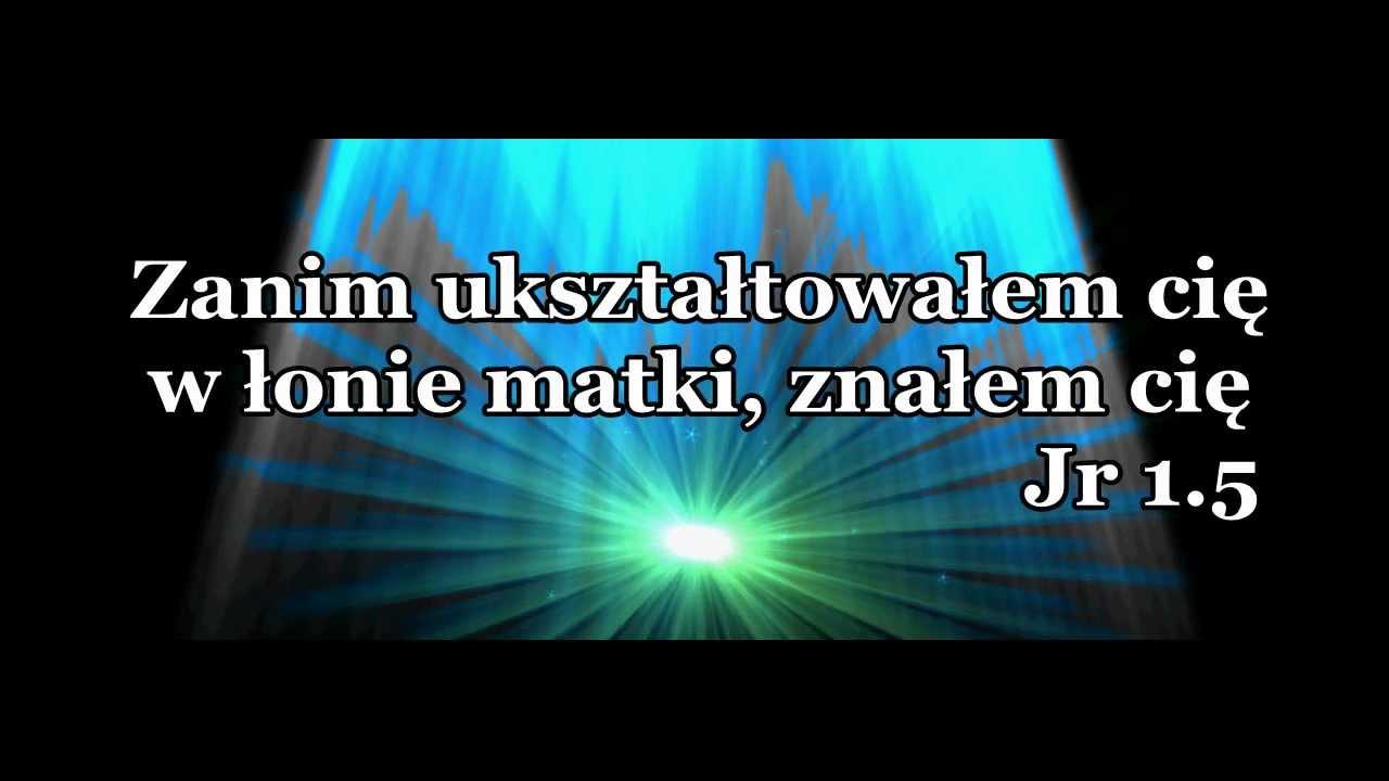 Biblia Cytatyflv Youtube