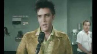Elvis Movie Songs - YouTube