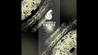 [BMS] ★★4? Lambda Driver [Sorry.]【AUTOPLAY】