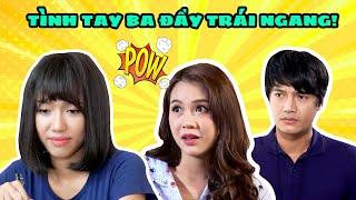 Gia đình là số 1 | Phim Gia Đình Việt Nam hay nhất 2019 - Phim HTV #215