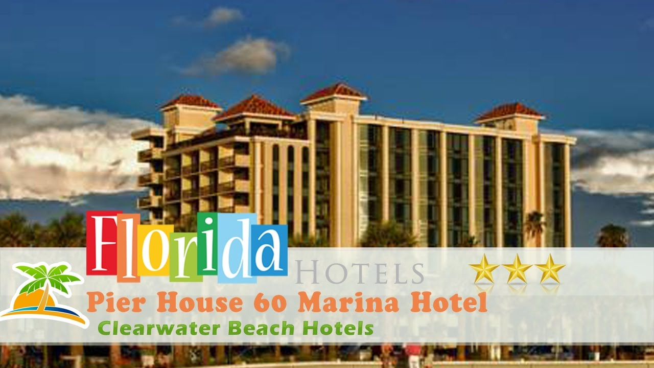 pier house 60 marina hotel clearwater beach hotels. Black Bedroom Furniture Sets. Home Design Ideas
