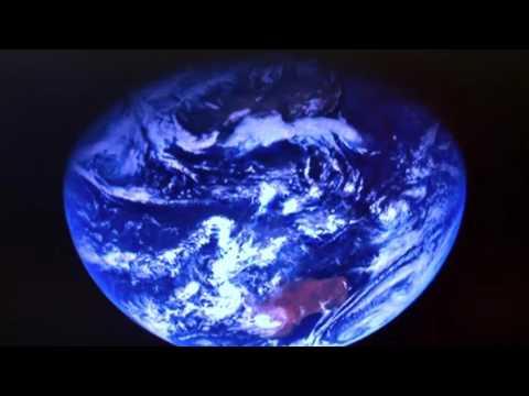 La formation des systèmes planétaires : recettes pour une planète géante