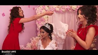Wedding-Karen & Liana