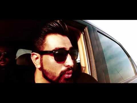 Best Pakistani Punjabi Rap Ever
