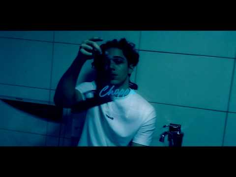 """[FREE] Beat de Trap Estilo YFG Daddy x Lil Vith – """"Choppa""""   Prod. Johnny Lowd"""