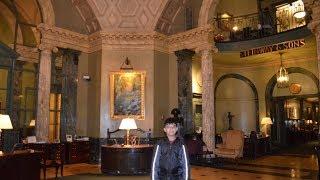 Chopin Waltz in F Minor Op. 70 No. 2 at Steinway Hall, New York City 2014 - Rhys Concessao
