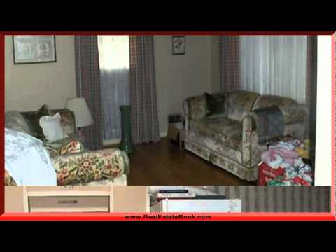 1417 1ST AVE NW, Hickory, NC 28601