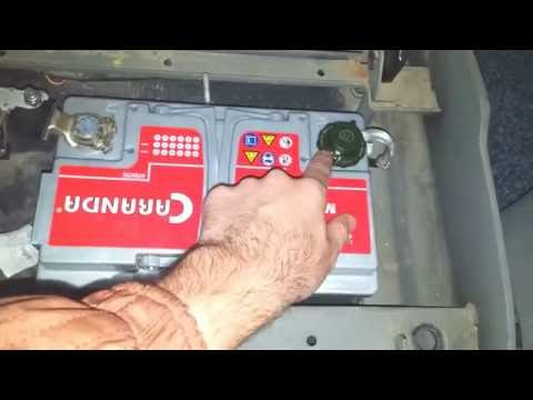 car-battery-replacement-(xsara-picasso)