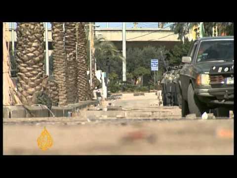 Arab League goes to UN as Homs siege continues
