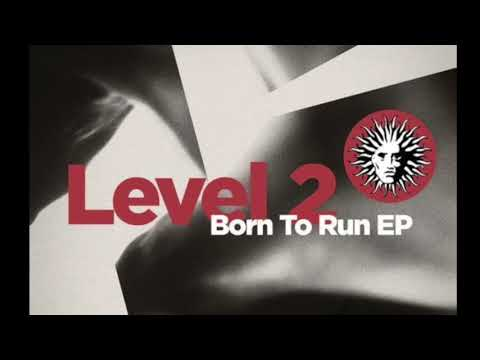 Level 2 Feat. Hannah Eve  - All I Would To Say (Full Original Mix)