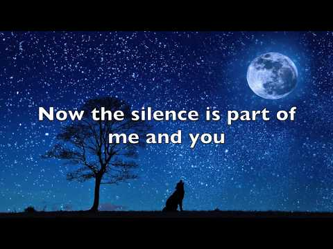 Grace Carter - Silence(Lyrics)