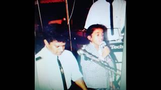 Humsafar - Cheryl Mangal ft her uncle b. Baitali (7 years old)