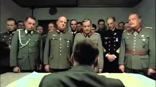 Освобождение Крыма. Это было недавно...