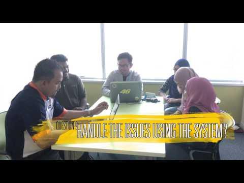 HR VIDEO 2017