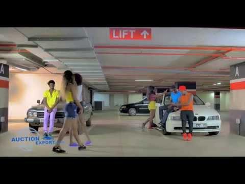 Nigeria TV Ad
