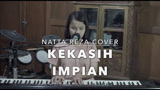 Download lagu Natta Reza Kekasih Impian MP3