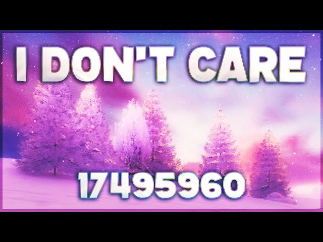 Roblox Id Song Codes For Brookhaven 2020 - Nightcore Sweet ...   Tiktok Songs 2021 Roblox Id