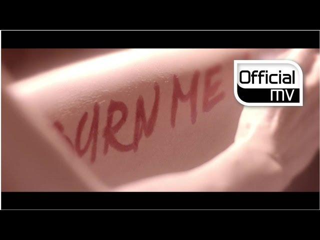 [MV] PHANTOM(팬텀) _ NEW ERA(신세계) (feat. Navi(나비))