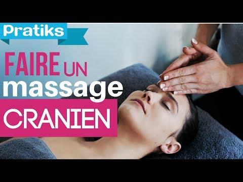 Comment faire un massage cranien thumbnail