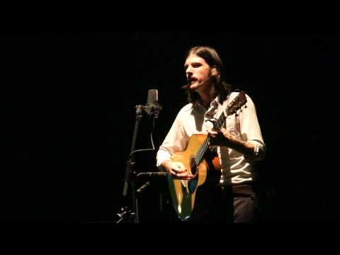 """Avett Brothers """"In the Curve"""" Pier 6, Baltimore, 09.23.12"""