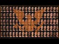 State Of Decay 2 - A Look At The Survivors - Detailed Character Asset Images