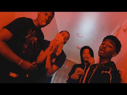 Trl X Veeze - Slatt School (Official Music Video)