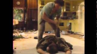 True West Gary Sinise/John Malkovich - Part 10/10