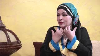 hadihi hayati NAIMA ABABSA,,,,هده حياتي نعيمة عبابسة