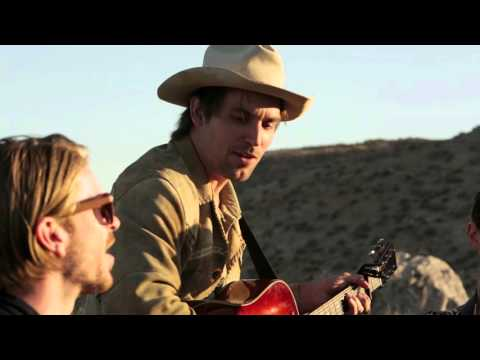 """Elephant Revival - """"Home in Your Heart"""" // The Bluegrass Situation"""