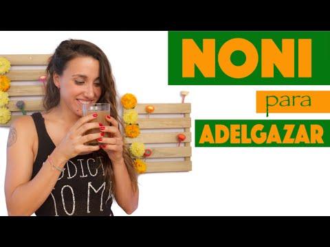 noni+para+adelgazar+capsulas+para+que+sirve