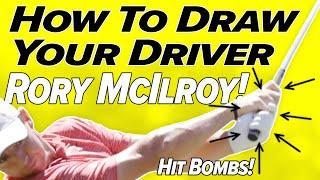 How To DRAW YΟUR DRIVER! - HOW THE HANDS REALLY MOVE!