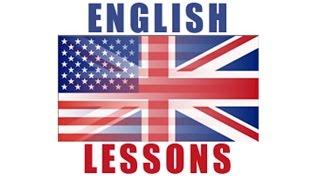 Английский Урок  Погода / English Lesson Weather
