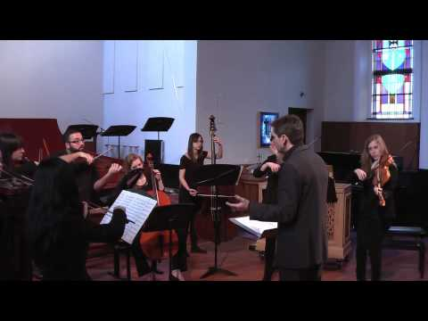Ouverture in g minor, BWV 1070,  J.S.Bach / W.F. Bach mp3