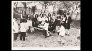 Sayeh haye Sabz(Ahwaz Ghadim)