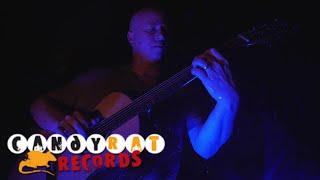 Spencer Elliott   Rain Shadow Acoustic Guitar