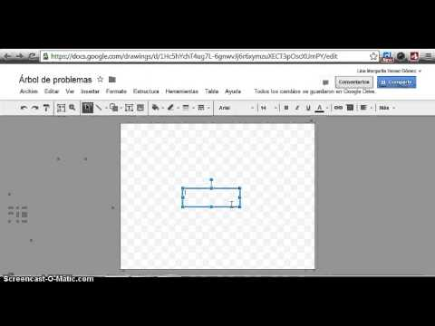 guía-para-uso-de-herramienta-dibujo-en-google-drive