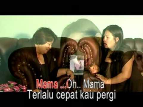 Selamat Jalan Mama