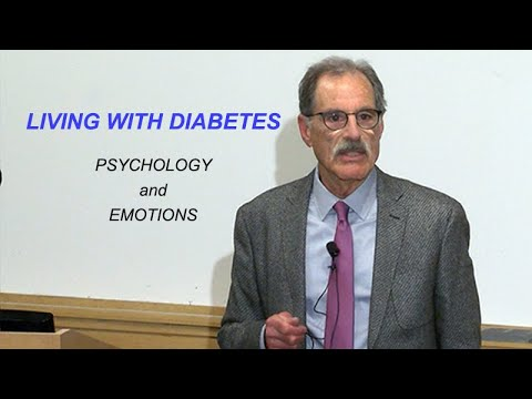 the-emotional-side-of-diabetes