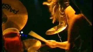 Motörhead - Bomber (Live At Gampel Wallis 2002)