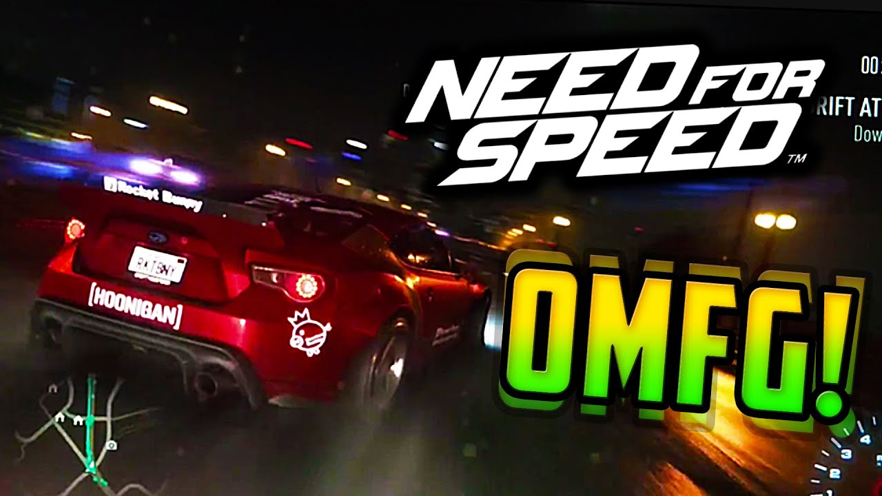 need for speed playstation 4 release date The need for speed franchise is not returning to an annualized release schedule , at least not yet the next game in the long-running racing.