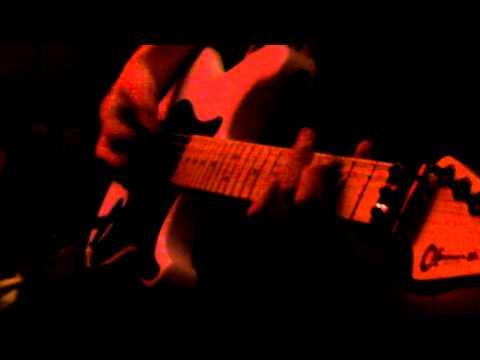 fade-to-black-metallica-guitar-cover
