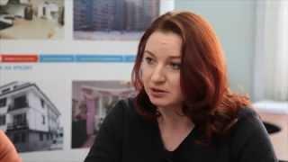видео Страхование недвижимости при ипотеке в Сбербанке